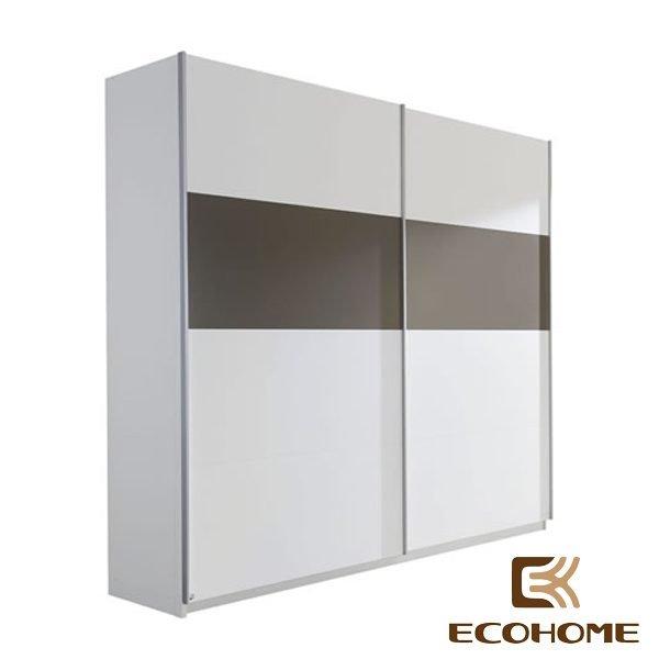 tu-quan-ao-go-cong-nghiep-ecohome-03