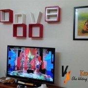 ke-treo-tuong-love-kx07