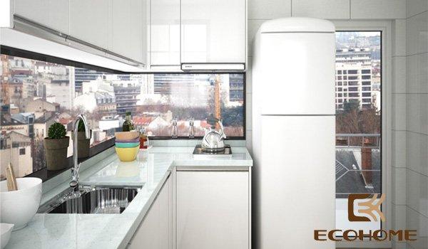 tu-bep-acrylic-eco-12(2)