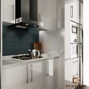 tu-bep-acrylic-eco-5(4)