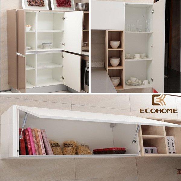 tu-bep-acrylic-eco-9(2)