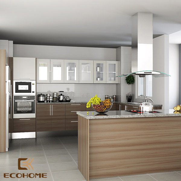 tu-bep-go-cong-ngiep-laminate-eco-2(3)
