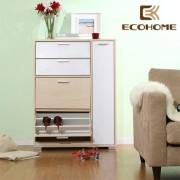 tu-giay-eco-3