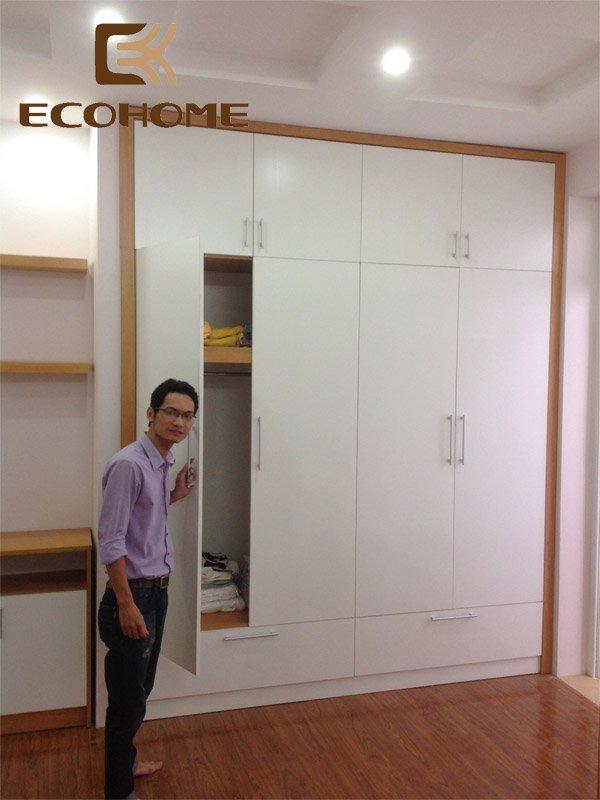tu-quan-ao-am-tuong-eco35