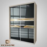 tu-quan-ao-go-eco29