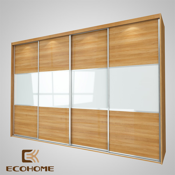 tu-quan-ao-phong-thay-do-eco38(3)