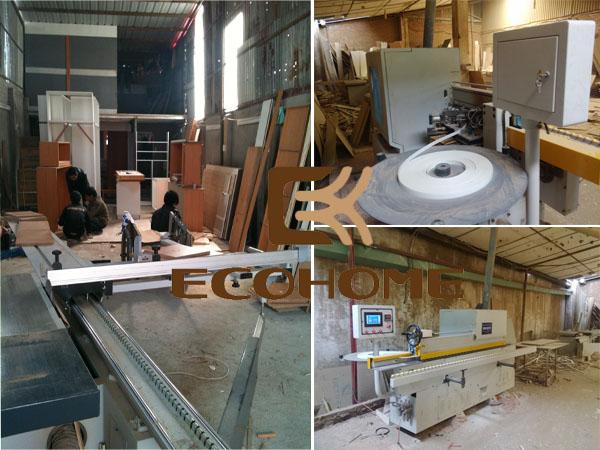 xưởng đồ gỗ nội thất hà nội