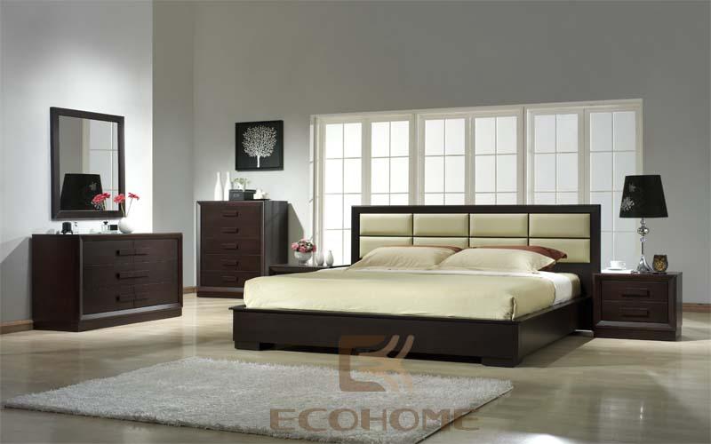 giường ngủ gỗ hà nội