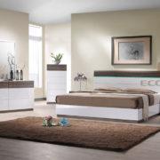 mâu giường gỗ đẹp