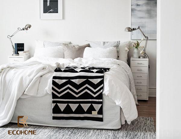 thiết kế phòng ngủ nhỏ 1