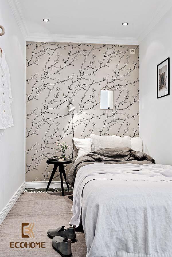 thiết kế phòng ngủ nhỏ 13
