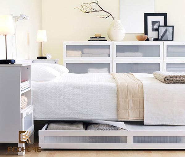 thiết kế phòng ngủ nhỏ 6