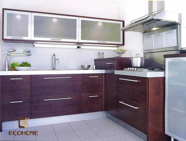 thiết kế bếp nhà cấp 4 (2)
