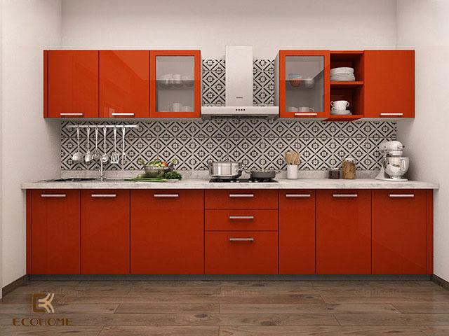 thiết kế bếp nhà cấp 4 (3)