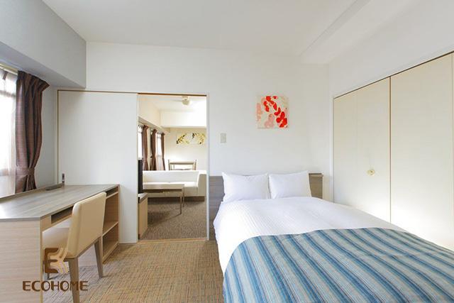 thiết kế phòng ngủ nhỏ 10m2 (9)