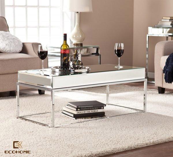 bàn trà phòng khách 6