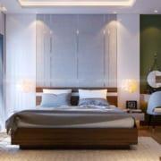 giường ngủ gỗ tự nhiên eco15 (1)