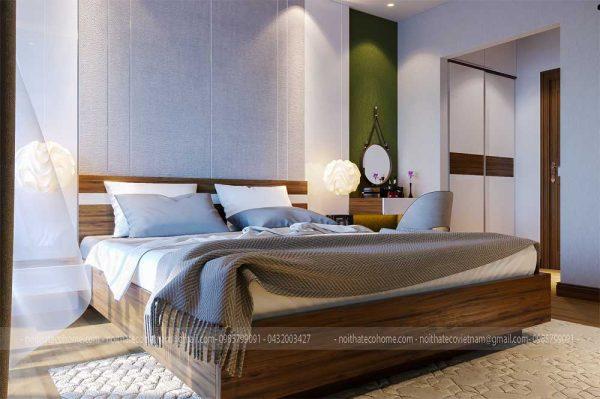 giường ngủ gỗ tự nhiên eco15 (2)