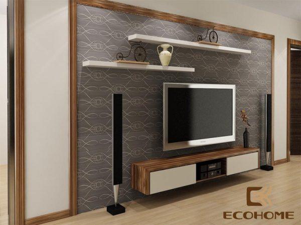 ke-tivi-go-cong-nghiep-ECO34