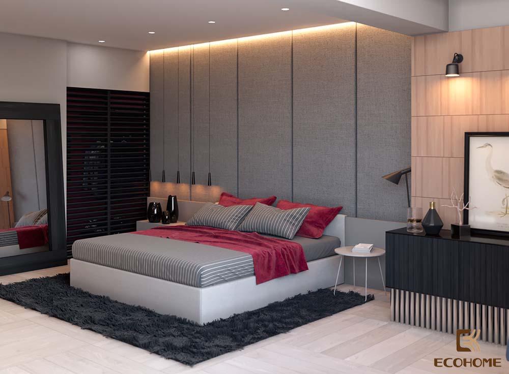 thiết kế phòng ngủ 30m2 (10)