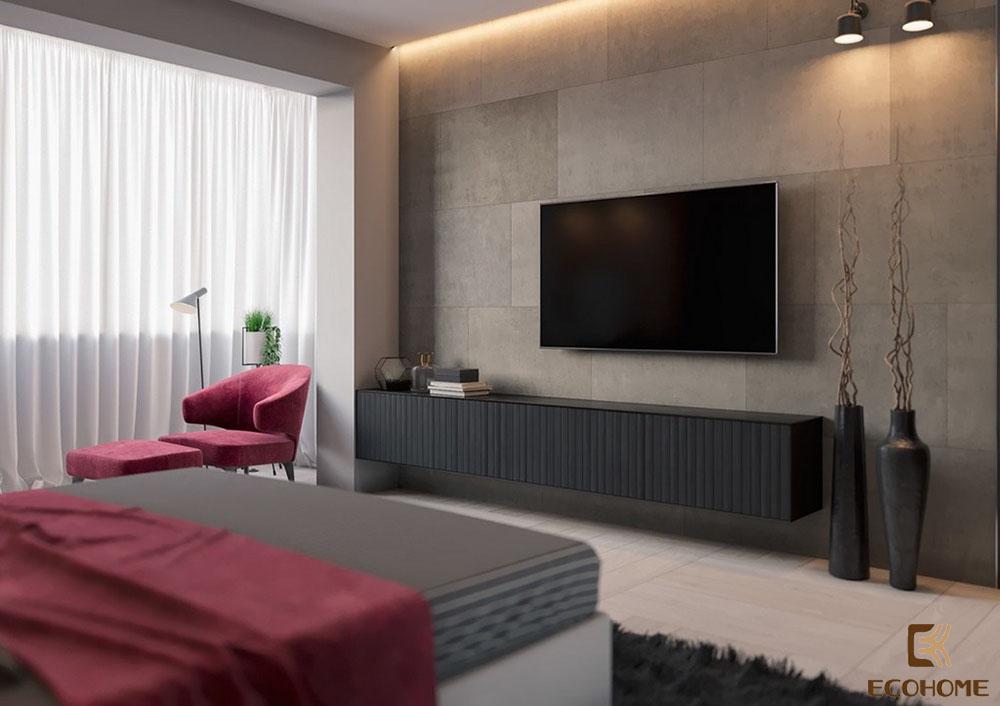 thiết kế phòng ngủ 30m2 (11)