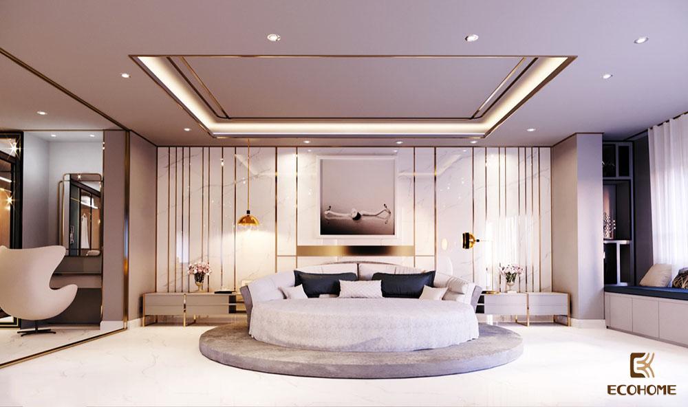 thiết kế phòng ngủ 30m2 (12)