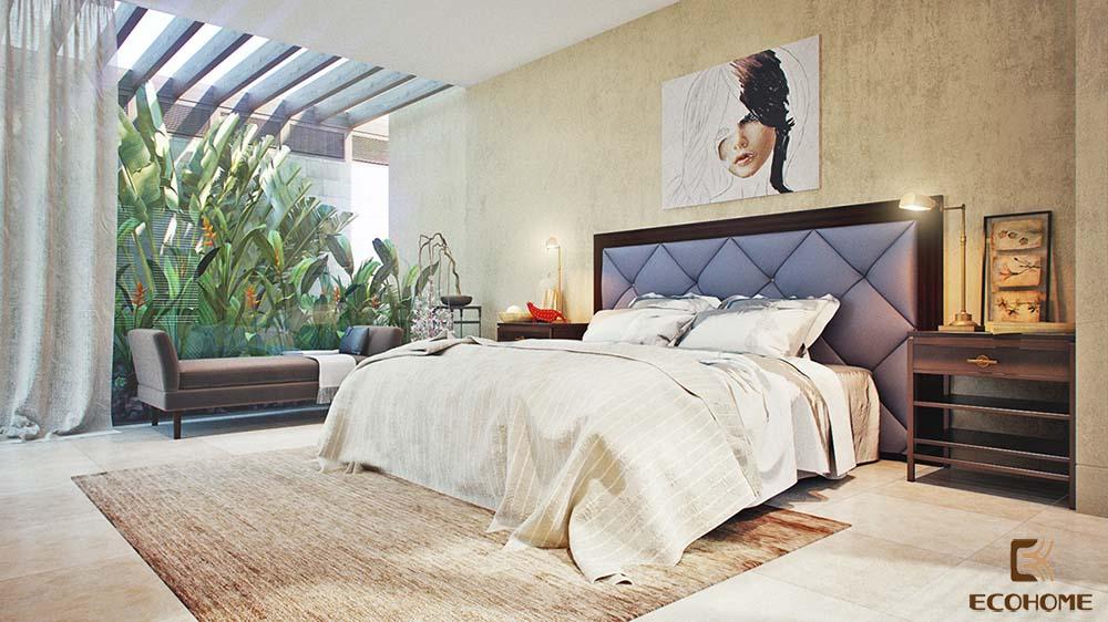 thiết kế phòng ngủ 30m2 (13)
