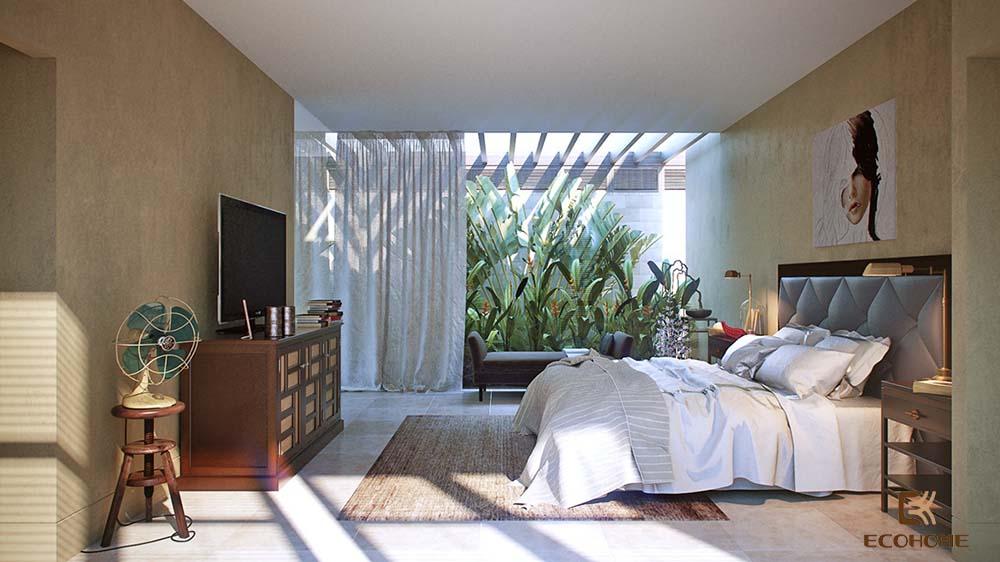 thiết kế phòng ngủ 30m2 (14)
