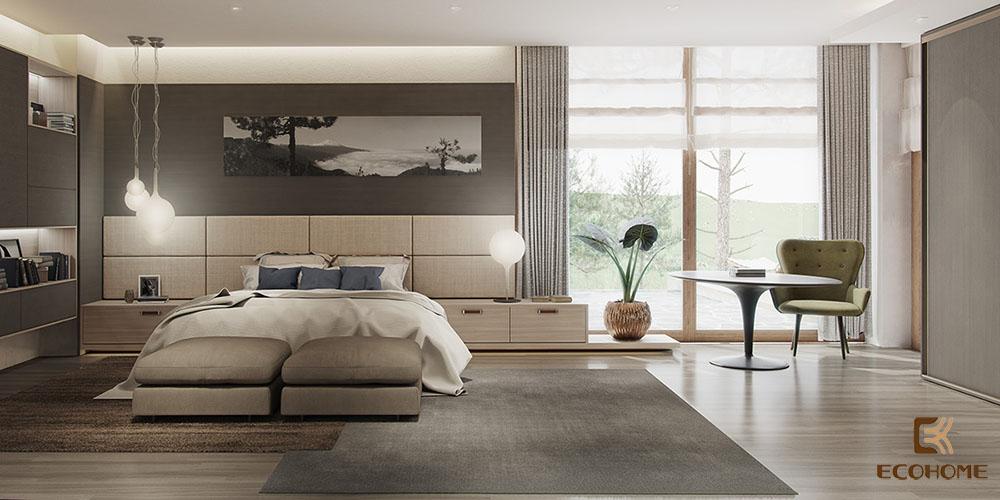 thiết kế phòng ngủ 30m2 (15)