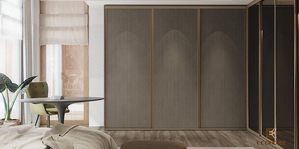 thiết kế phòng ngủ 30m2 (16)