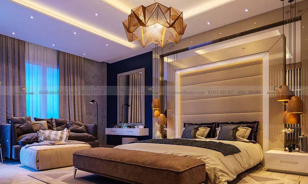 thiết kế phòng ngủ 30m2 (3)