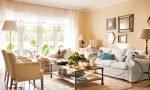trang trí nội thất phòng khách nhà cấp 4 (7)