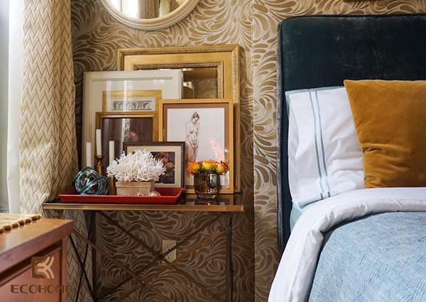 trang trí phòng ngủ nhỏ 13