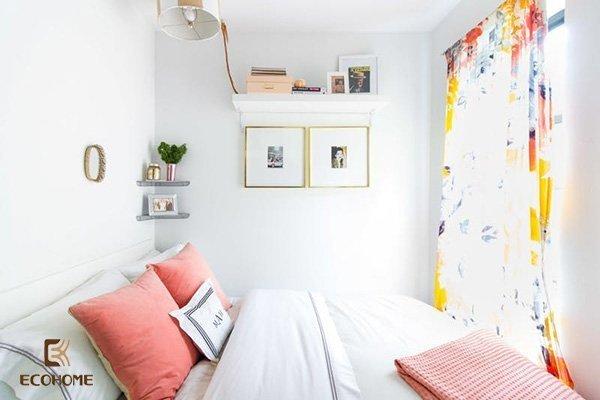 trang trí phòng ngủ nhỏ 18