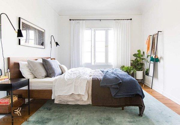 trang trí phòng ngủ nhỏ 20