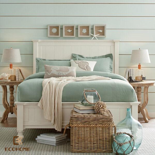 trang trí phòng ngủ nhỏ 25