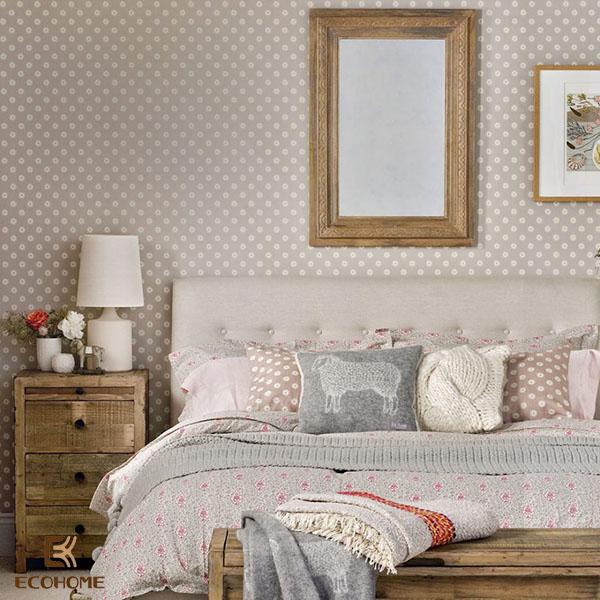 trang trí phòng ngủ nhỏ 26