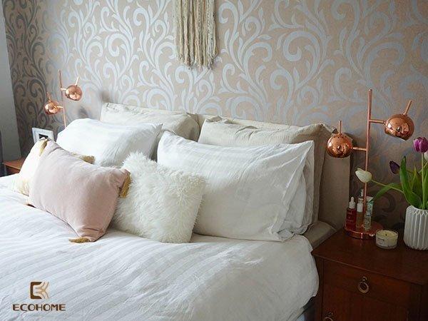 trang trí phòng ngủ nhỏ 27