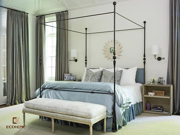 trang trí phòng ngủ nhỏ 28