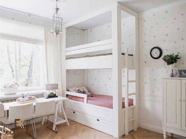 trang trí phòng ngủ nhỏ 30