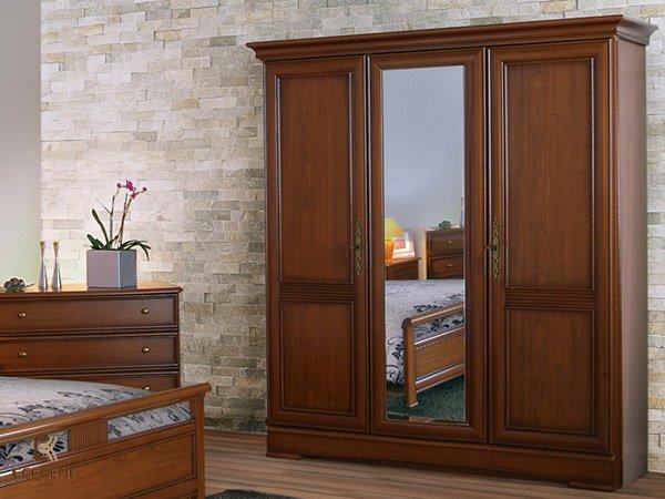tủ gỗ đựng quần áo 3 buồng (1)