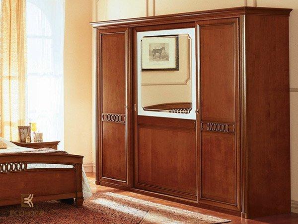 tủ gỗ đựng quần áo 3 buồng (2)