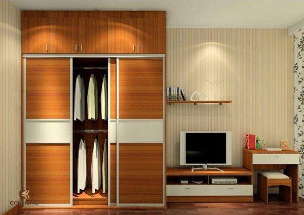 tủ gỗ đựng quần áo 3 buồng (8)