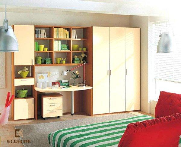 tủ gỗ đựng quần áo 3 buồng (9)
