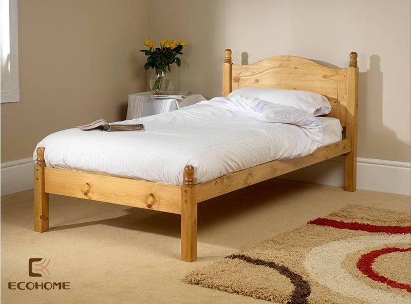giường ngủ 1 người (1)