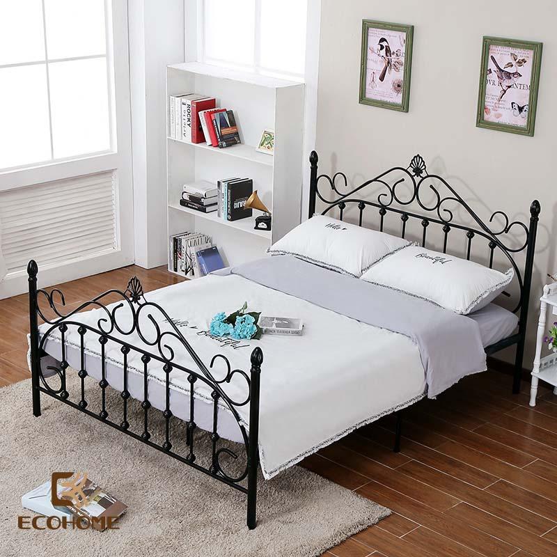 giường ngủ 1 người (11)