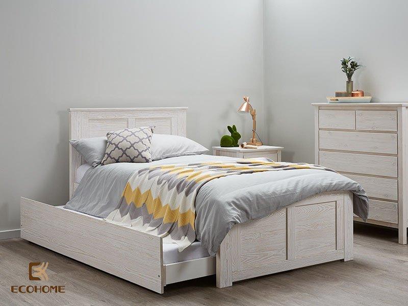 giường ngủ 1 người (12)
