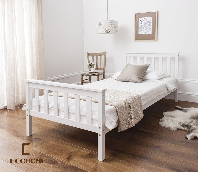giường ngủ 1 người (15)