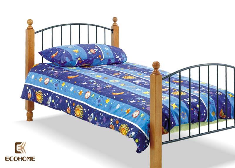 giường ngủ 1 người (16)