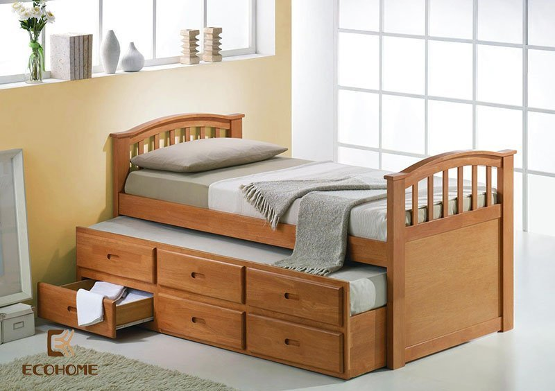 giường ngủ 1 người (17)